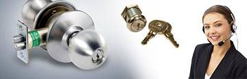 Keystone Locksmith Shop La Crescenta, CA 818-485-6211